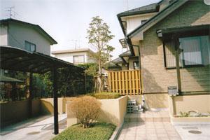 Template:仙台市泉区の町・字